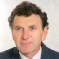 Sokołowski Andrzej - Andrzej_Sokolowski